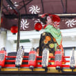平成三十年・ながの祇園祭(中編)へ………!