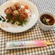 祥園正食マクロビオティック料理教室