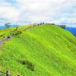 北海道の気ままな旅  摩周湖と美幌峠