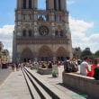 イギリス・フランス夏の旅5