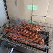 丸亀製麺&BBQ