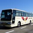 日本交通 なにわ200か20-47
