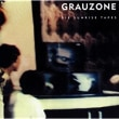Grauzone - Die Sunrise [ 1998,EU }
