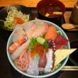 やっぱり美味い!『うを亀』さん(^^)d