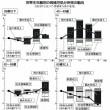 日本経済の実相① 経済財政白書(上) 伸び悩む可処分所得