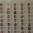 京都レディースオープン・LPGAステップ・アップ・ツアー観戦 於 城陽CC