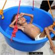 イエメン  再開した重要港湾ホデイダをめぐる攻防 深刻化する飢餓の脅威