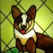 愛犬の肖像を作りませんか。  2017/8/17