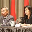 中国で居住証取得 台湾での権利「ある程度の制限必要」=行政院