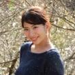 冬桜 撮影会