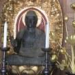 14日午後は郷土史研究会の現地研修 綿内の蓮台寺を中心に・・・