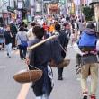 """佐倉""""江戸""""時代まつり(2018/11/11)(2)"""