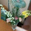 4月1回目の花