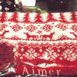 """Aimer Live Tour17/18""""hiver""""物販"""
