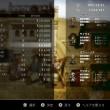 OCTOPATH TRAVELER(Nintendo Switch)その4「ストーリ進行バグ(解決済み)と商人の奥義(チートクラス) etc.」