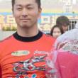 5/27 青森・スーパープロピストレーサー賞:コンドルヒント付