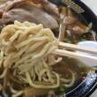 庄内麺食いレポート・2