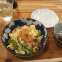 奈良の思い出・お食事編・その5