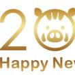 あけましておめでとうございます!2019年はどんな年?絶好調だが、平常心で着実に将来の準備を
