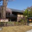 関川の関所 新潟県妙高市関川272
