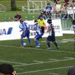 2018/07/08 第17回 アクサ ブレイブカップ ブラインドサッカー日本選手権