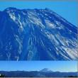 image2459 富士山-きのう