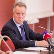 Власти Сахалина намерены запретить промысел в нерестовых реках во время лососевой путины
