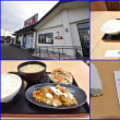 ◎Cの食卓(171208-14)寿司