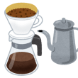 coffee   timeを・・・