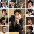 映画「泣き虫しょったんの奇跡」 日本語字幕上映のご案内