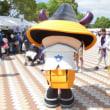 第51回福山ばら祭2018(緑町公園)