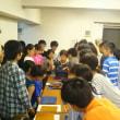 日光林間学校3
