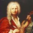 最近Vivaldiの「四季」と言わずフォー・シーズンズと云うらしいが、そんな曲は無い。