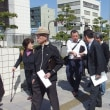 浅田訴訟原告側の全面勝訴です。