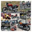 国産オートバイの今と昔、そしてこれから。(番外編vol.2193)