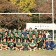 平成29年度 東海リーグ戦試合結果(対名古屋市立大学)