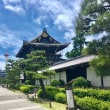 歩いて京都駅まで、、、