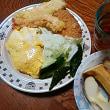 ☆夕ご飯☆