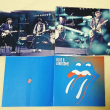 THE ROLLING STONES 最新アルバム