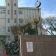 「吉田中学校「CPR講習会」!!「兵庫消防団」第六分団」!!