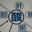 平成30年6月11日は入梅(にゅうばい) 海の精カレンダーより