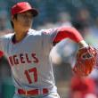 時代を写す競馬