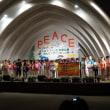 中原平和公園コンサートとは?ご紹介します