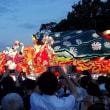 今年も「熊本復興ねぶた」がやって来る!