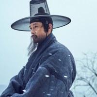 上半期公開韓国映画のベスト作品!『天命の城』