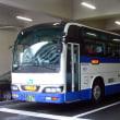 JRバス関東 H658-04402