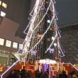クリスマスマーケット (4)