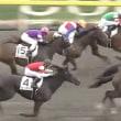 藤田菜七子騎手 待望の中央5勝目 おめでとう!!