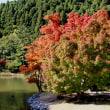 福島県を観光しよう!(其の1)