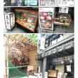 シンボル・キャラクター その111  日本橋~東京駅